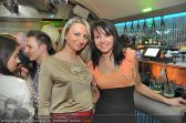 Finest - Club Palffy - Sa 10.03.2012 - 20