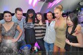 Finest - Club Palffy - Sa 10.03.2012 - 22