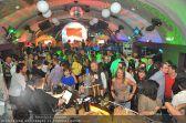 Finest - Club Palffy - Sa 10.03.2012 - 23