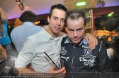 Finest - Club Palffy - Sa 10.03.2012 - 24