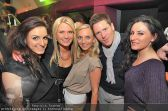 Finest - Club Palffy - Sa 10.03.2012 - 28