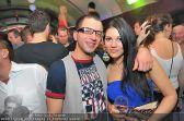 Finest - Club Palffy - Sa 10.03.2012 - 29