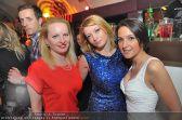 Finest - Club Palffy - Sa 10.03.2012 - 4