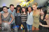 Finest - Club Palffy - Sa 10.03.2012 - 5