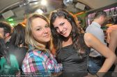 Finest - Club Palffy - Sa 10.03.2012 - 6