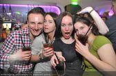 Finest - Club Palffy - Sa 10.03.2012 - 7
