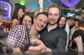 Finest - Club Palffy - Sa 10.03.2012 - 8