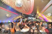 Finest - Club Palffy - Sa 10.03.2012 - 9