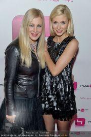 Austria´s next Topmodel 1 - Platinum Tower - So 11.03.2012 - 6