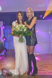Austria´s next Topmodel 1 - Platinum Tower - So 11.03.2012 - 64
