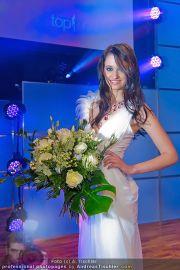 Austria´s next Topmodel 1 - Platinum Tower - So 11.03.2012 - 8