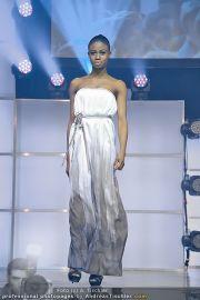 Austria´s next Topmodel 2 - Platinum Tower - So 11.03.2012 - 10