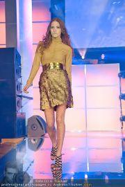 Austria´s next Topmodel 2 - Platinum Tower - So 11.03.2012 - 13