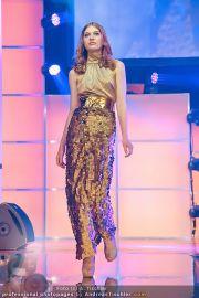 Austria´s next Topmodel 2 - Platinum Tower - So 11.03.2012 - 14