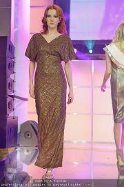 Austria´s next Topmodel 2 - Platinum Tower - So 11.03.2012 - 17