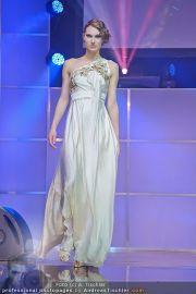 Austria´s next Topmodel 2 - Platinum Tower - So 11.03.2012 - 20