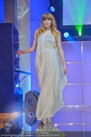 Austria´s next Topmodel 2 - Platinum Tower - So 11.03.2012 - 21