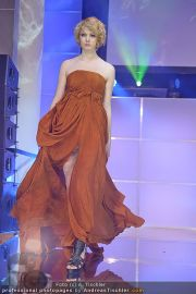 Austria´s next Topmodel 2 - Platinum Tower - So 11.03.2012 - 23