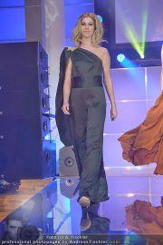 Austria´s next Topmodel 2 - Platinum Tower - So 11.03.2012 - 24