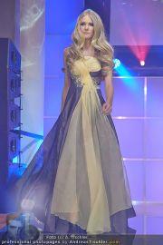 Austria´s next Topmodel 2 - Platinum Tower - So 11.03.2012 - 25