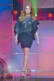 Austria´s next Topmodel 2 - Platinum Tower - So 11.03.2012 - 26