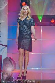 Austria´s next Topmodel 2 - Platinum Tower - So 11.03.2012 - 27