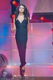 Austria´s next Topmodel 2 - Platinum Tower - So 11.03.2012 - 28