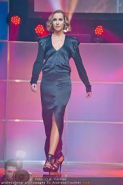 Austria´s next Topmodel 2 - Platinum Tower - So 11.03.2012 - 29