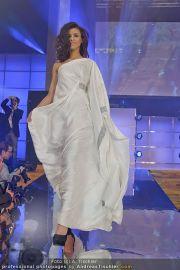 Austria´s next Topmodel 2 - Platinum Tower - So 11.03.2012 - 3