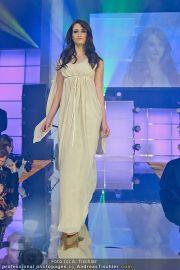 Austria´s next Topmodel 2 - Platinum Tower - So 11.03.2012 - 30