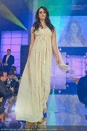 Austria´s next Topmodel 2 - Platinum Tower - So 11.03.2012 - 31