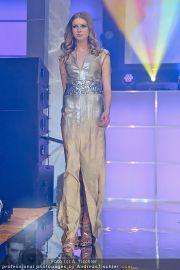 Austria´s next Topmodel 2 - Platinum Tower - So 11.03.2012 - 32