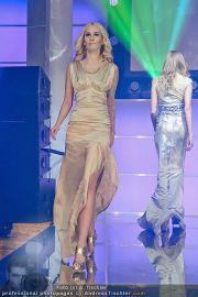 Austria´s next Topmodel 2 - Platinum Tower - So 11.03.2012 - 33