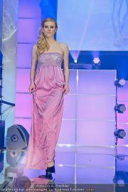 Austria´s next Topmodel 2 - Platinum Tower - So 11.03.2012 - 34