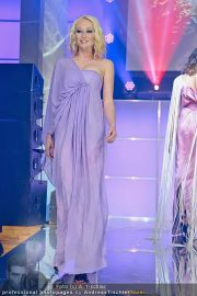 Austria´s next Topmodel 2 - Platinum Tower - So 11.03.2012 - 35