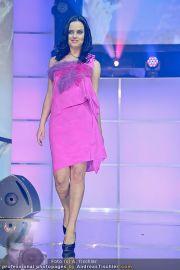 Austria´s next Topmodel 2 - Platinum Tower - So 11.03.2012 - 36