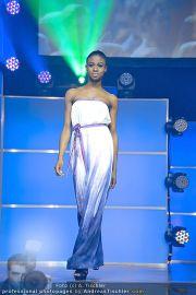 Austria´s next Topmodel 2 - Platinum Tower - So 11.03.2012 - 37