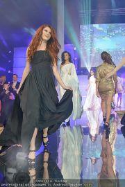 Austria´s next Topmodel 2 - Platinum Tower - So 11.03.2012 - 40