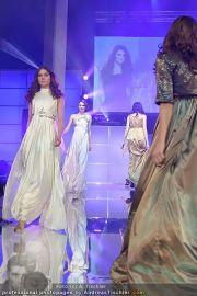 Austria´s next Topmodel 2 - Platinum Tower - So 11.03.2012 - 41