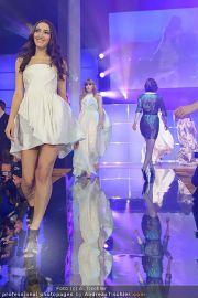 Austria´s next Topmodel 2 - Platinum Tower - So 11.03.2012 - 42