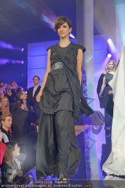 Austria´s next Topmodel 2 - Platinum Tower - So 11.03.2012 - 43