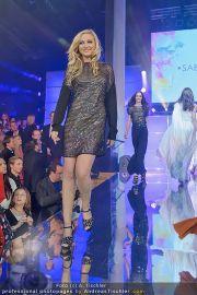 Austria´s next Topmodel 2 - Platinum Tower - So 11.03.2012 - 45