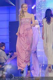 Austria´s next Topmodel 2 - Platinum Tower - So 11.03.2012 - 46