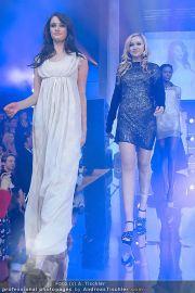Austria´s next Topmodel 2 - Platinum Tower - So 11.03.2012 - 47