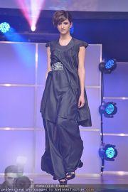 Austria´s next Topmodel 2 - Platinum Tower - So 11.03.2012 - 5