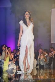 Austria´s next Topmodel 2 - Platinum Tower - So 11.03.2012 - 50