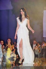 Austria´s next Topmodel 2 - Platinum Tower - So 11.03.2012 - 51