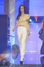 Austria´s next Topmodel 2 - Platinum Tower - So 11.03.2012 - 6