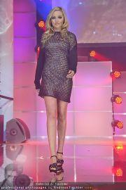 Austria´s next Topmodel 2 - Platinum Tower - So 11.03.2012 - 7