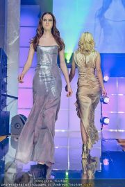 Austria´s next Topmodel 2 - Platinum Tower - So 11.03.2012 - 9